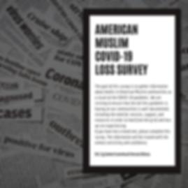 American Muslim Loss Survey.png