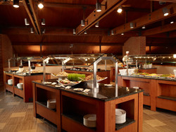 gallery-dining-lounge_02