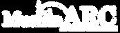 MuslimARC Logo white.png
