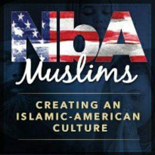 NbA Muslims Logo.jpg