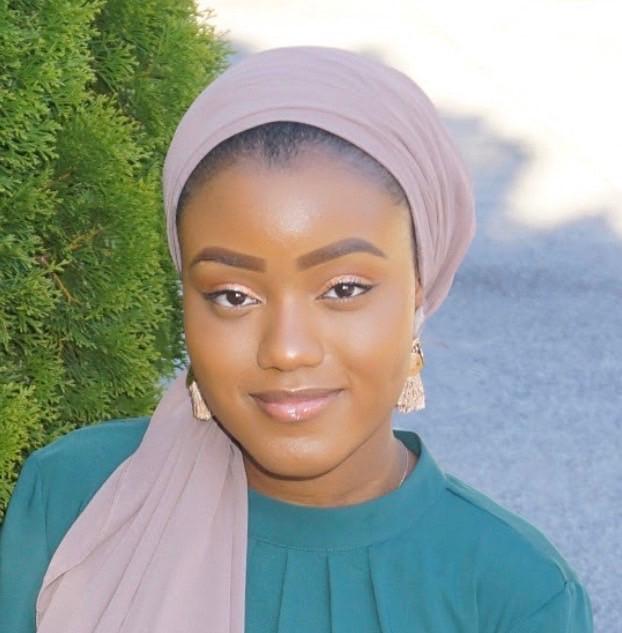 Sidikat Ishola