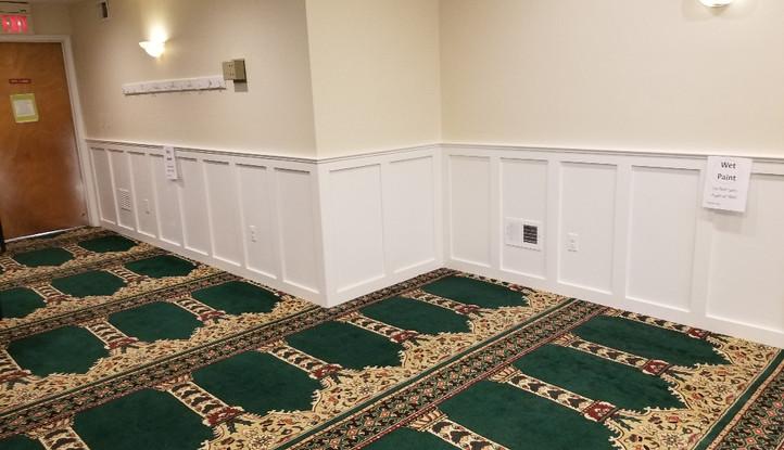 masjid renovations 08.jpg