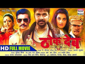 hindi movie mp4 hd free download