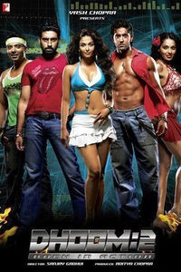 a to z south indian movie in hindi download hd 2017