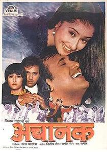 john wick 2 full movie in hindi download filmywap