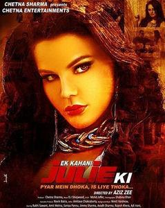 padman full movie download hd 1080p movies counter