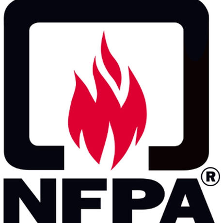 NFPAlogo1.jpg