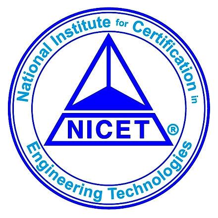 NICET2 80P.jpg