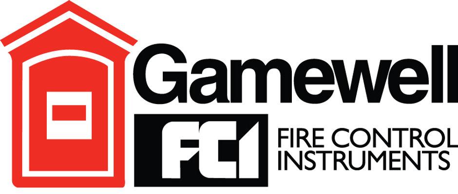 Gamewell 878x573.jpg