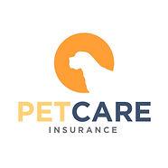 insurancelogo2.jpg