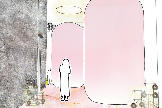 room overview.png