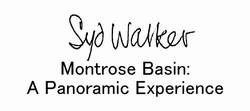 Syd Walker Full Pano