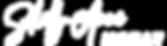 SAM_Logo_-new.png