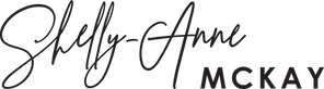 SAM_Logo_WebRGB.png