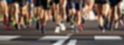 People-Running-in-Las-Vegas-Rock-'n'-Rol