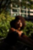 Janette King- Credit - Joey Caos.jpeg