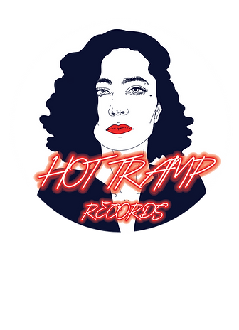 Hot_tramp_records_IG.png