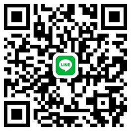 康済会介護医療院 ライン専用 QRコード