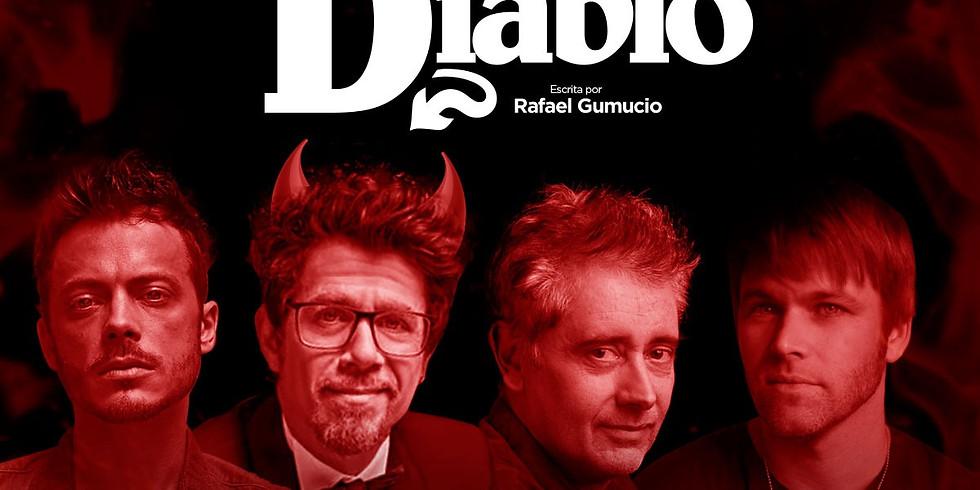 Diablo (Argentina)