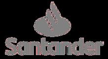 logo Santander.png