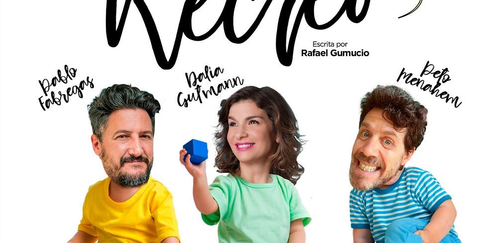 Recreo (Argentina)