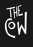 Logo The Cow