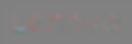Logo Lenovo.png