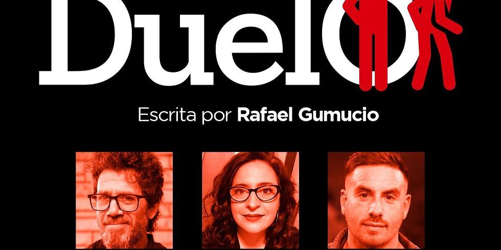 Duelo (Argentina)