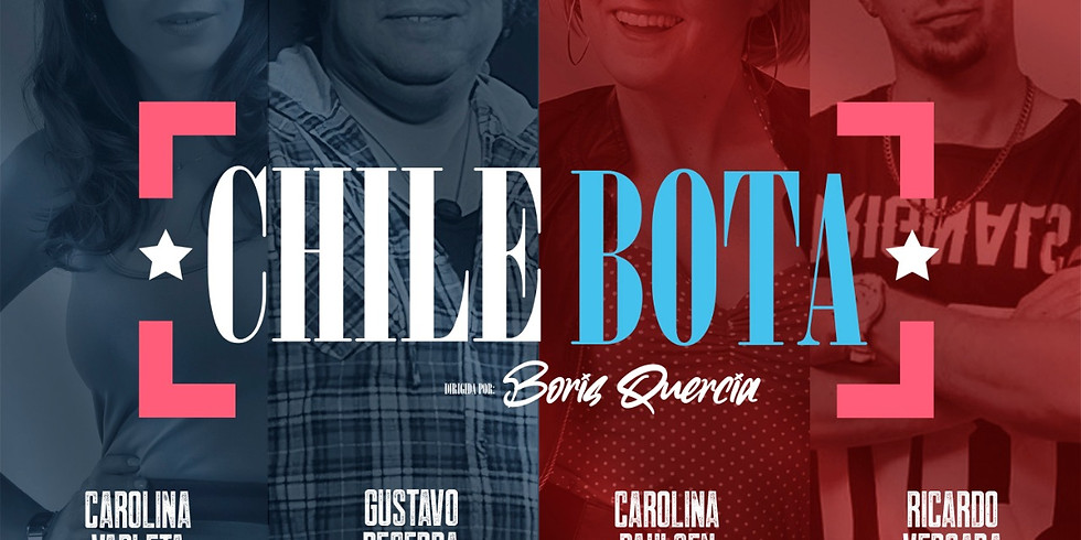 ChileBota