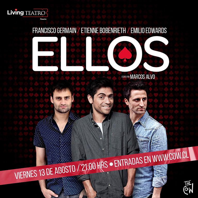 Ellos (Chile)