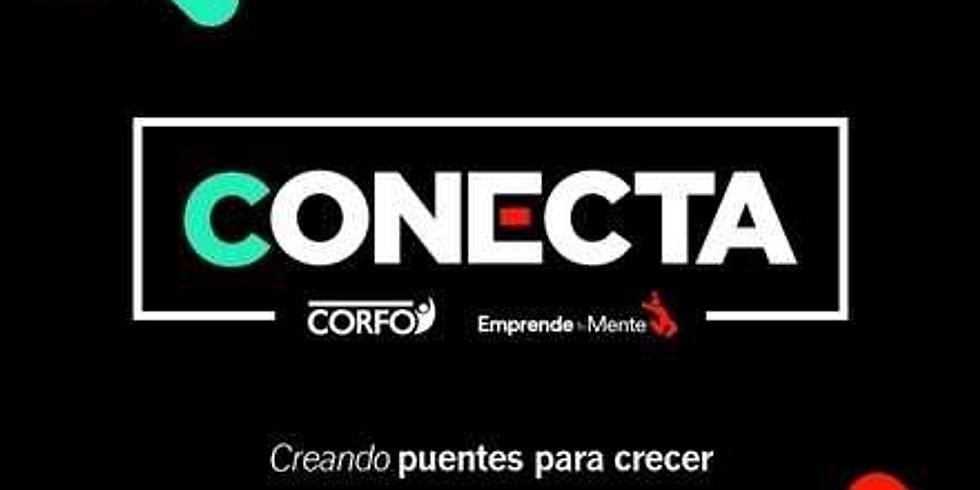 Conecta Chile