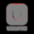Logo unimarc.png