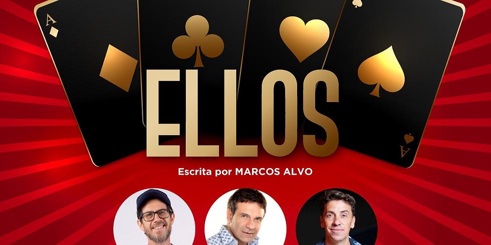 Ellos (Argentina)