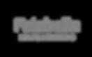 Logo Falabella.png