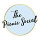 Picnic Social.png