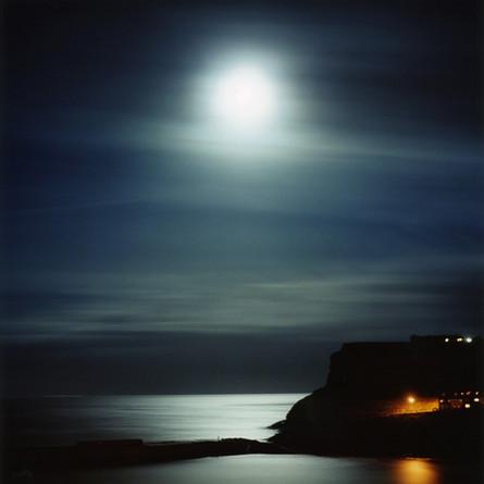 _Whitby_(moonlight)_2010©LizaDracup.jpg