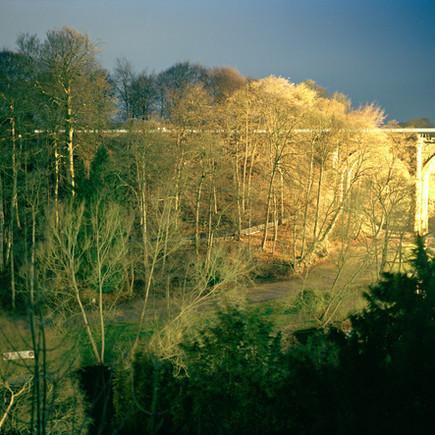 The Bridge Knaresborough( night).jpg