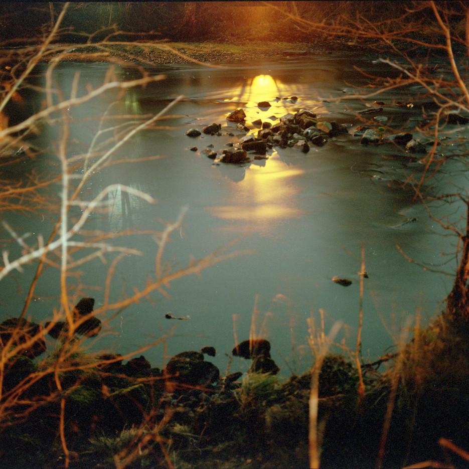 RiverWharfe(night)SeriesII.jpg