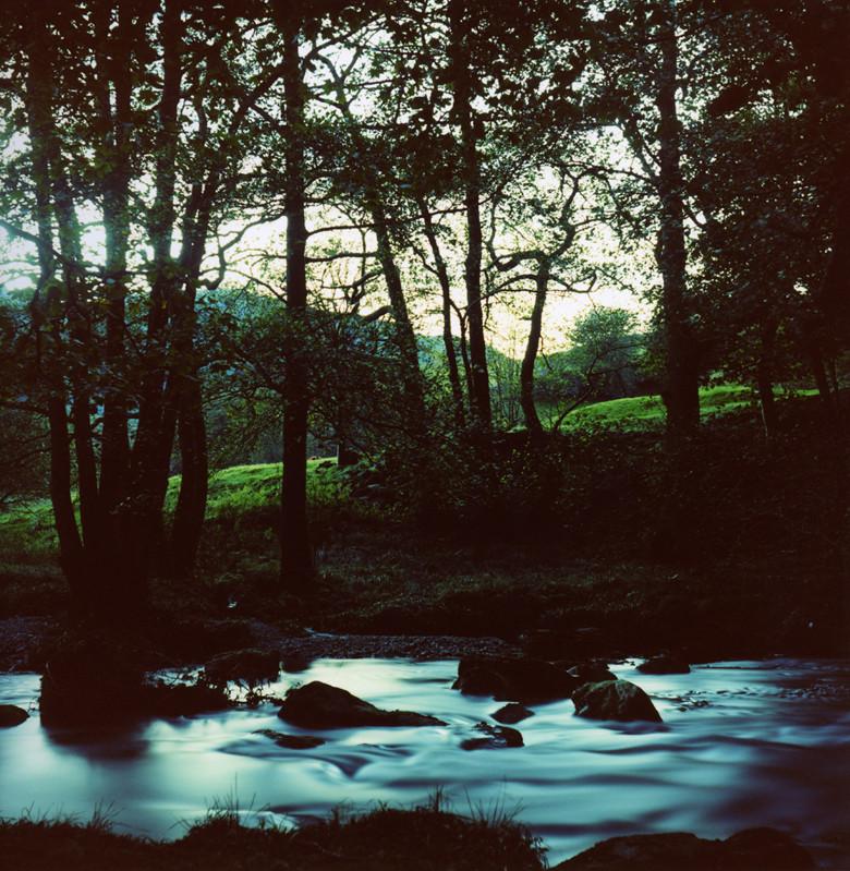 Langdale_The_Lakes_(moonlight)_©LizaDrac