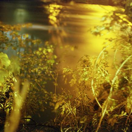 RiverWharfeII(night)SeriesII.jpg