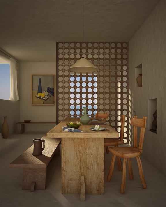 Villa Saraceni - Kitchen 1.jpg