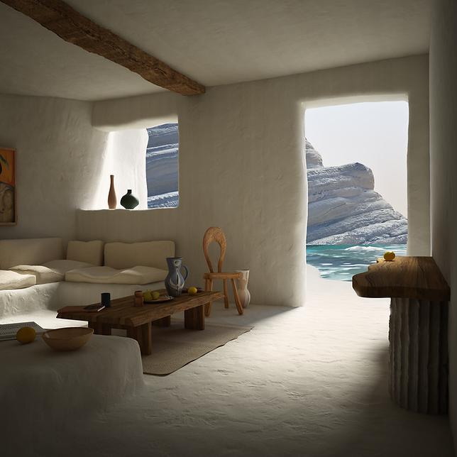 Villa Saraceni Livingroom 2.tif