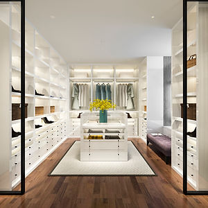 Large custom walk in closet.jpg