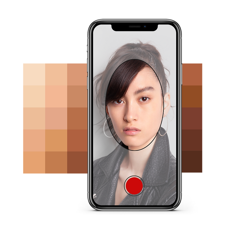 Iphone_Swatches.png