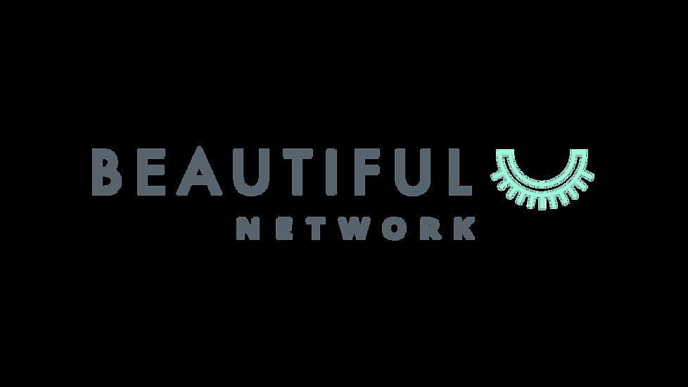 BeautifulU_Lettermark.png