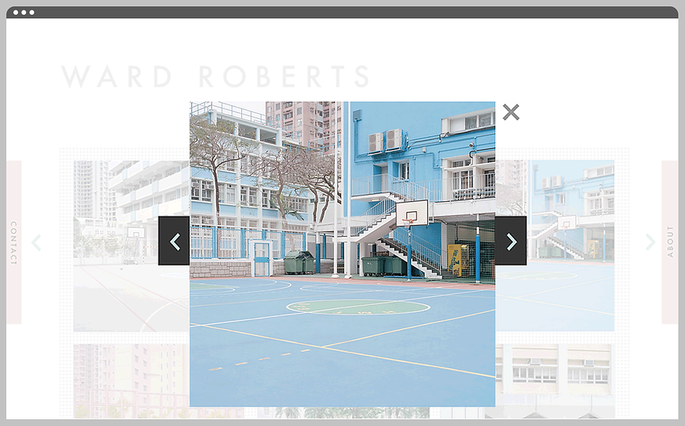 Courts_NewWebsite_PHOTO.png