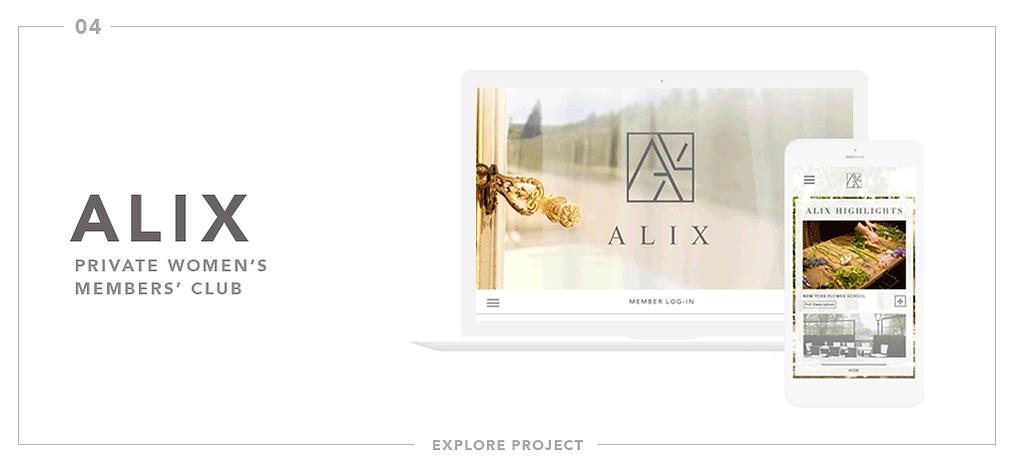 4Alix_Home.png