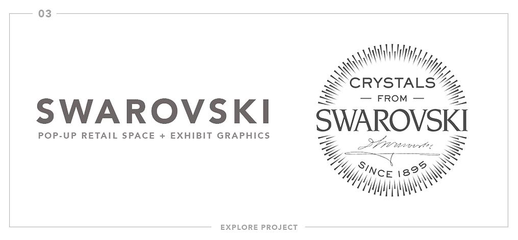 3Swarovski_Home.png