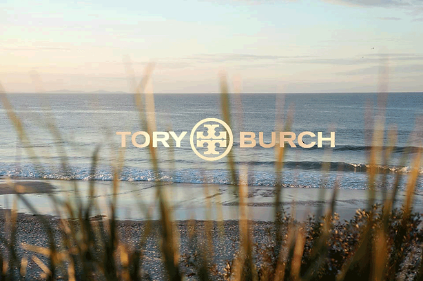 ToryBurch_Header.png