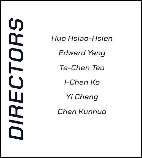 FT_Directors.jpg